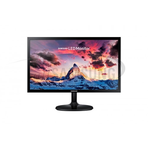 مانیتور سامسونگ 22 اینچ Samsung 22F355HN LED Monitor