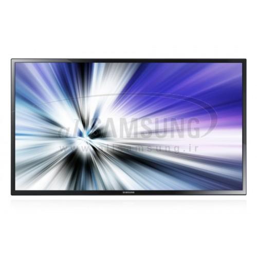نمایشگر اطلاع رسان دیجیتال سامسونگ Samsung Digital Signage MD40C