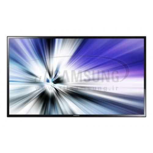 نمایشگر اطلاع رسان دیجیتال سامسونگ Samsung Digital Signage ME40C