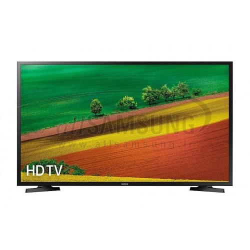 تلویزیون ال ای دی سامسونگ 32 اینچ سری 5550 اچ دی Samsung LED 32N5550 HD TV