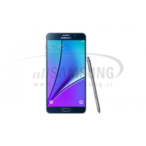 گوشی سامسونگ گلکسی نوت 5 Samsung Galaxy Note5 N920C 4G Noble Ds