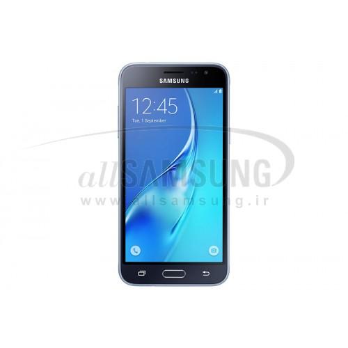 گوشی سامسونگ گلکسی جی 3 2016 دوسیمکارت Samsung Galaxy J3 2016 J320FD