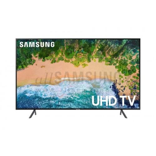 تلویزیون سامسونگ 40 اینچ سری 7 مدل 40NU7100 اسمارت