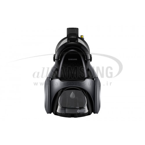 جاروبرقی سامسونگ مخزنی 1700 وات امپراتور Samsung Vacuum Cleaner Emperatour