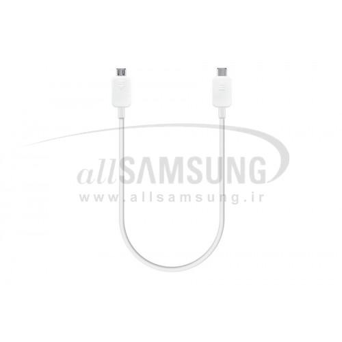 کابل مبدل سامسونگ Samsung Power Sharing Cable