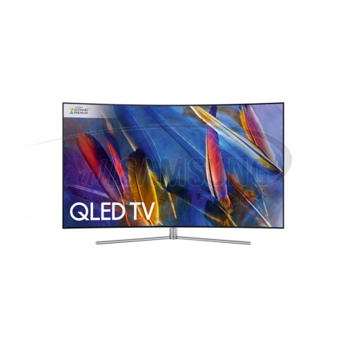 تلویزیون سامسونگ 65 اینچ سری 7 مدل 65Q7880 اسمارت