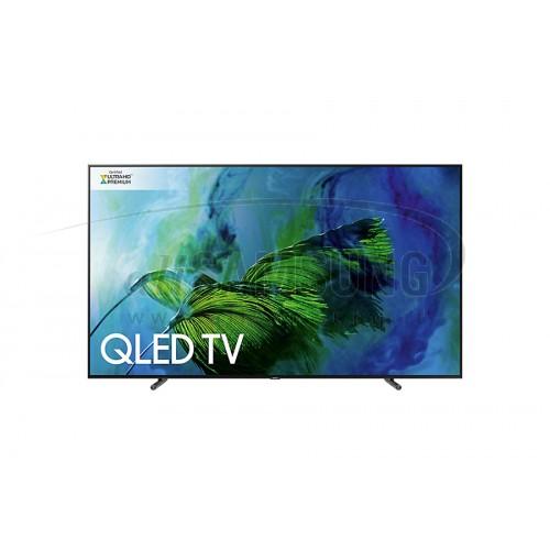 تلویزیون کیو ال ای دی سامسونگ 65 اینچ سری 9 اسمارت Samsung 65Q9FA QLED UltraHD PHDR 2000 Smart TV