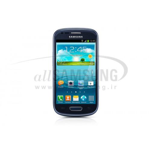 گوشی سامسونگ گلکسی اس 3 مینی وی ایی Samsung Galaxy S3 mini VE I8200 3G
