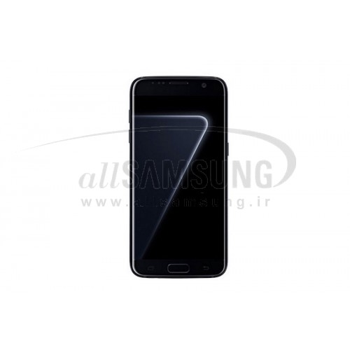 گوشی سامسونگ گلکسی اس 7 اج دو سیمکارت Samsung Galaxy S7 Edge SM-G935FD Hero2
