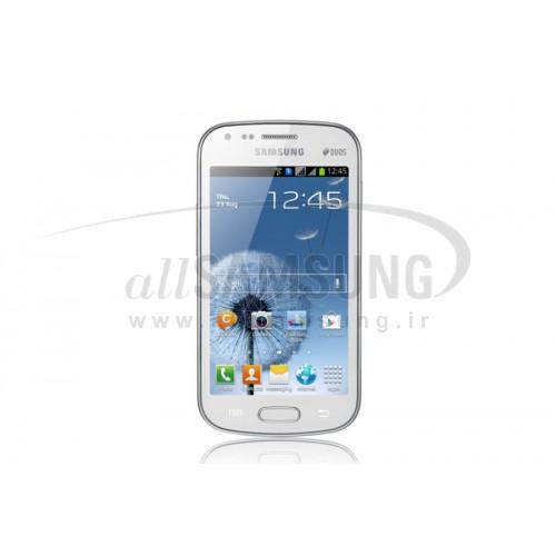 گوشی سامسونگ گلکسی اس دوسیمکارت Samsung Galaxy S Duos 2 S7582 3G