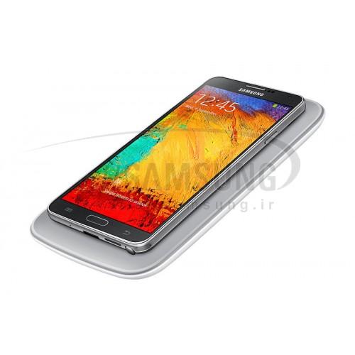 گلکسی نوت 3 سامسونگ کیت اس شارژر Samsung Galaxy Note3 S Charger Kit