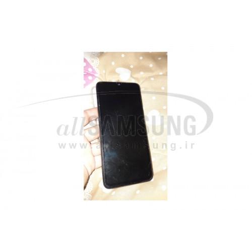 گوشی سامسونگ گلکسی ای 70 دو سیمکارت دست دوم  Samsung Galaxy A70 SM-A705FD Second Hand