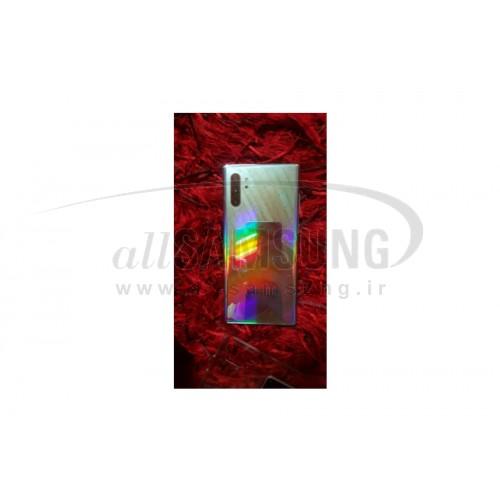 گوشی سامسونگ گلکسی نوت 10 پلاس ضد آب دست دوم Samsung Galaxy Note10+ SM-N975FD Second Hand