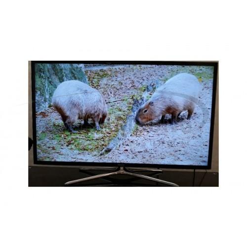تلویزیون سامسونگ 40 اینچ دست دوم Samsung TV Second Hand 40F6450