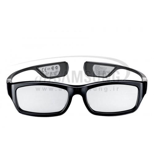 عینک سه بعدی سامسونگ Samsung 3D Glasses SSG-3300GR
