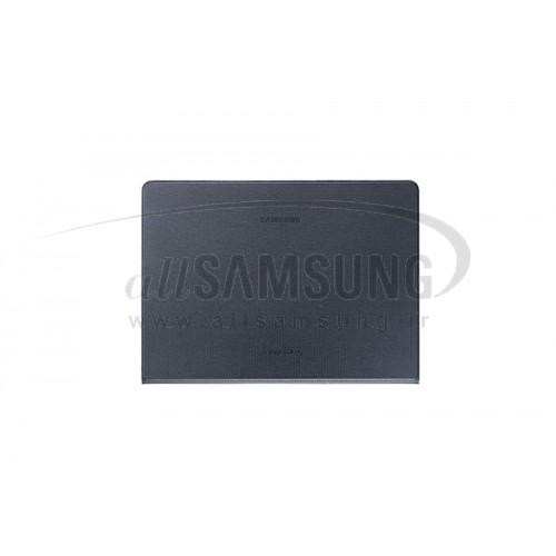 گلکسی تب اس 10.5 سامسونگ سیمپل کاور مشکی Samsung Tab S 10.5 Simple Cover Black