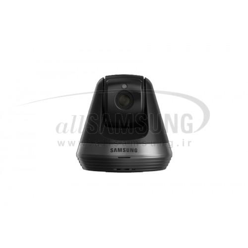 دوربین چرخشی هوشمند سامسونگ با ردیابی خودکار Samsung SmartCam SNH-V6410PN