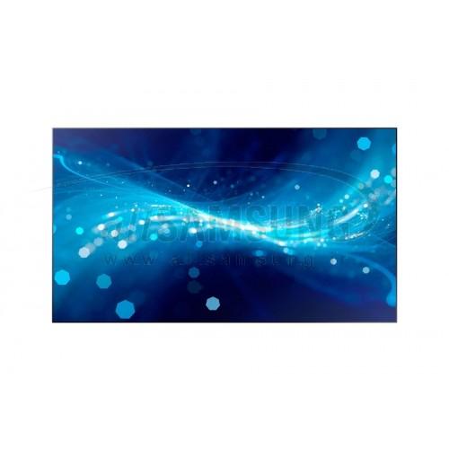 ویدئو وال سامسونگ 46 اینچ Samsung Video Wall UH46F5
