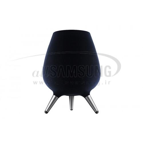 اسپیکر هوشمند سامسونگ گلکسی هوم Samsung Speaker Galaxy Home