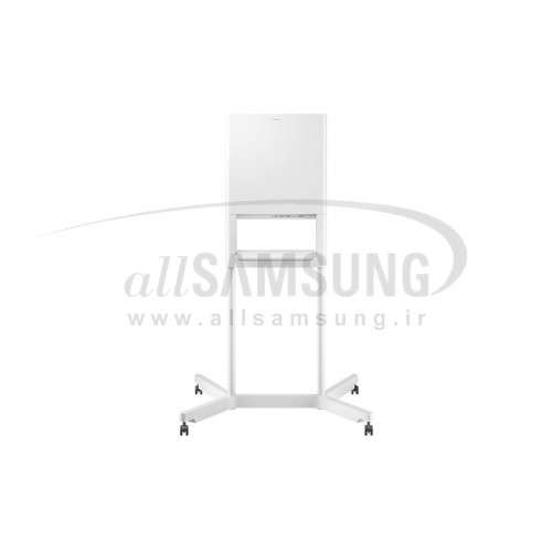استند نمایشگر لمسی فلیپ سامسونگ Samsung STN-WM55H