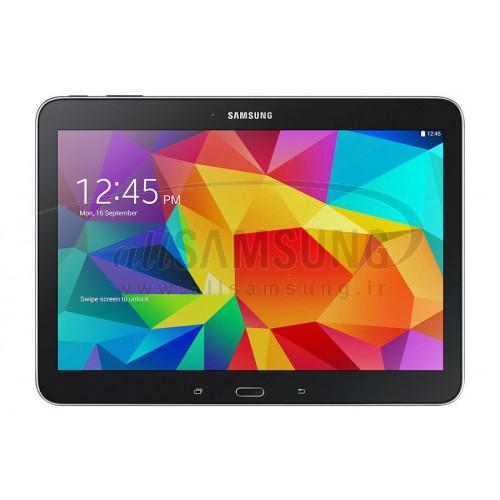تبلت سامسونگ گلکسی تب 4 Samsung Galaxy Tab 4 10-1 3G SM-T531