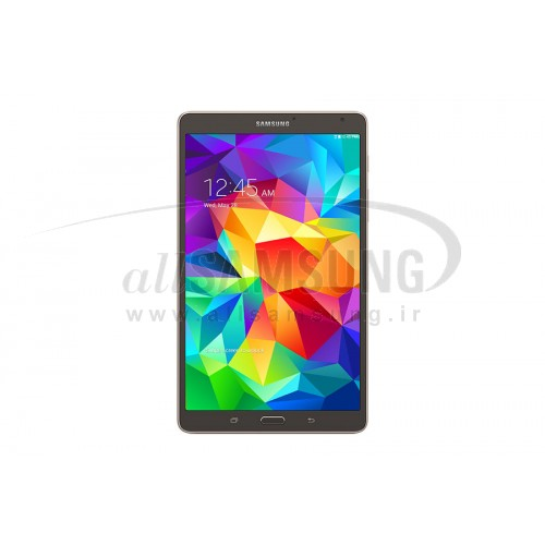 تبلت سامسونگ گلکسی تب اس 8.4 Samsung Galaxy Tab S LTE T705