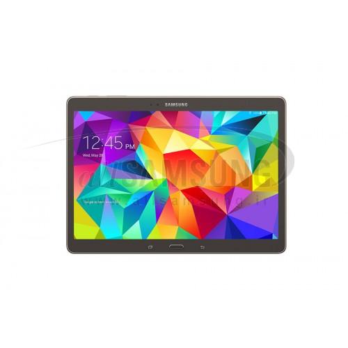 تبلت سامسونگ گلکسی تب اس 5-10 Samsung Galaxy Tab S 10-5 LTE T805