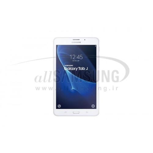تبلت سامسونگ گلکسی تب جی Samsung Galaxy Tab J