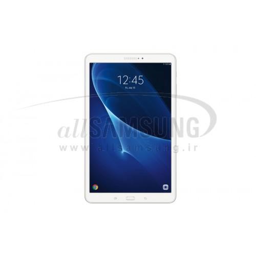 تبلت سامسونگ گلکسی تب ای 10.1 2016 هشت هسته ای Samsung Galaxy Tab A 10.1 T585 2016