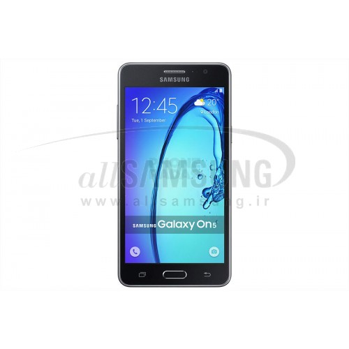 گوشی سامسونگ گلکسی آن5  Samsung Galaxy On5
