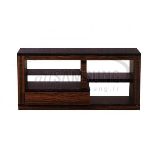 میز تلویزیون سامسونگ مدل 4410