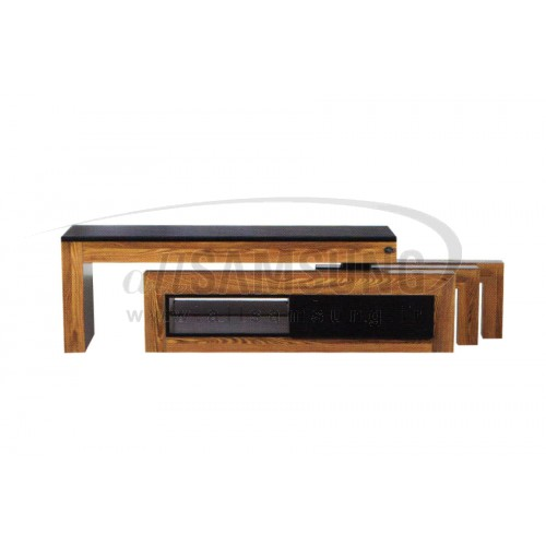 میز تلویزیون سامسونگ مدل R104