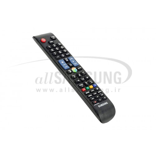 ریموت کنترل تلویزیون سامسونگ Samsung Remote control TV AA59-00594A