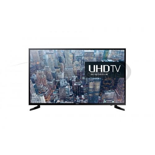 تلویزیون ال ای دی سامسونگ 48 اینچ سری 6 اسمارت  Samsung LED 48JU6980 4K Smart