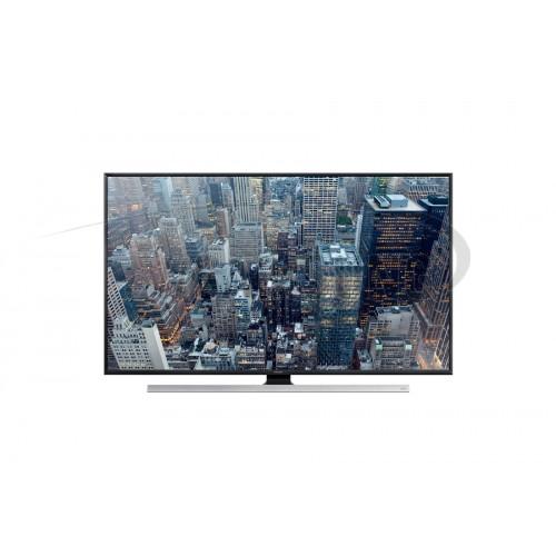 تلویزیون ال ای دی سامسونگ 50 اینچ سری 7 اسمارت Samsung LED 50JU7960 4K Smart 3D