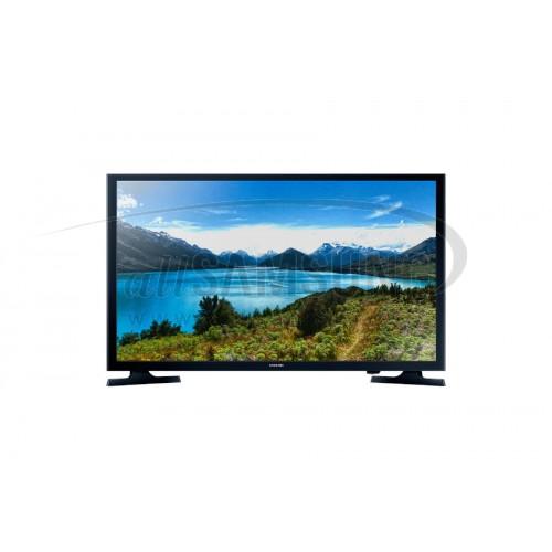 تلویزیون ال ای دی سامسونگ 32 اینچ سری 4 اچ دی Samsung LED 4 Series 32K4850