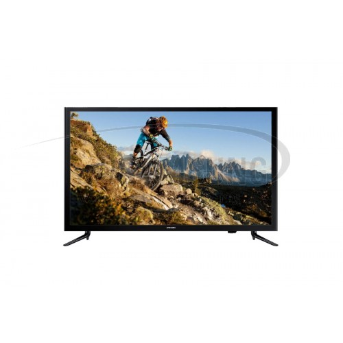 تلویزیون سامسونگ 40 اینچ سری 5 مدل 40N5885