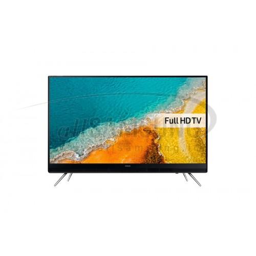 تلویزیون ال ای دی سامسونگ 40 اینچ سری 5 اسمارت Samsung LED 5 Series 40K5950 Smart