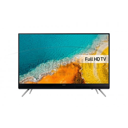 تلویزیون ال ای دی سامسونگ 49 اینچ سری 5 اسمارت Samsung LED 5 Series 49M5950 Smart