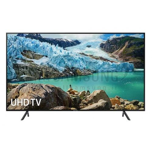 تلویزیون سامسونگ 43 اینچ سری 7 مدل 43RU7100 اسمارت