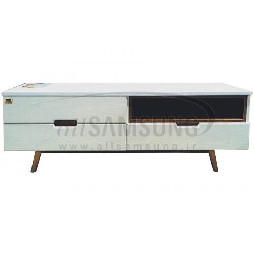 میز تلویزیون سامسونگ Tv Stand Gi0012M