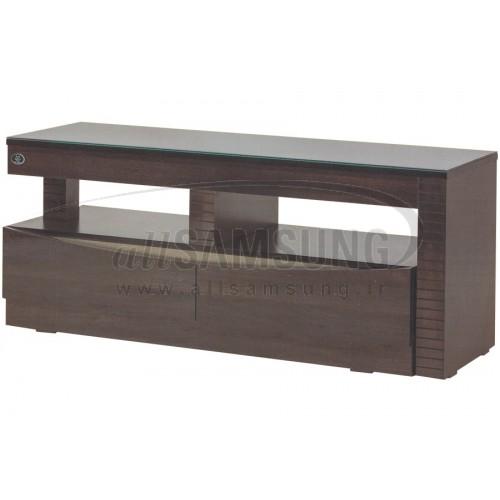 میز تلویزیون سامسونگ مدل R20 کاراکاچ Tv Stand R20 Carakach