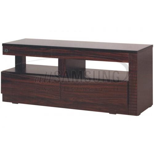 میز تلویزیون سامسونگ مدل R20 سدیر Tv Stand R20 Sedir