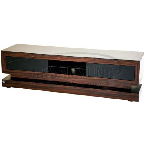 میز تلویزیون سامسونگ مدل R46 سدیر Tv Stand R46 Sedir