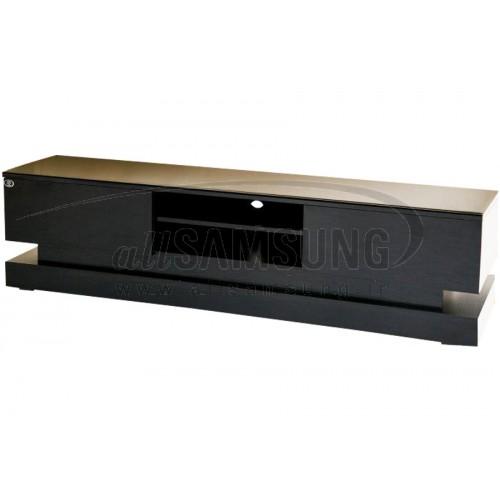 میز تلویزیون سامسونگ مدل R58 مشکی Tv Stand R58 Black