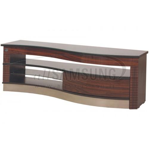 میز منحنی تلویزیون سامسونگ مدل R602 سدیر Tv Stand R602 Sedir Curve