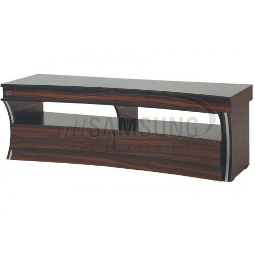 میز منحنی تلویزیون سامسونگ مدل R67 سدیر Tv Stand R67 Sedir Curve