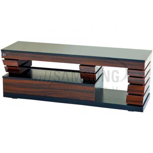 میز تلویزیون سامسونگ مدل R91 سدیر Tv Stand R91 Sedir