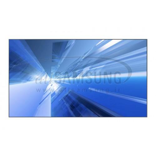 ویدئو وال سامسونگ Samsung Video Wall UD46C