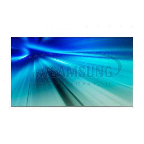 ویدئو وال سامسونگ Samsung Video Wall UD46C-B